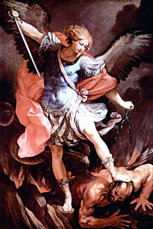 is heaven hell real essay He warned people because he wanted them to know that hell is real and  about  the rich man in hell looking up and seeing lazarus, the poor man, in heaven.